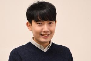 [2018 서울신문 신춘문예 평론 당선작-당선소감] 글 위에서 헤매던 길… 이제 글을 써…
