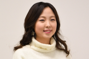 [2018 서울신문 신춘문예 동화 당선작-당선소감] 내 속에서 문장이 나올 수 있게 해 준…