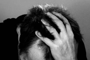 새해 첫날 부산 단칸방서 60대 남성 숨진 채 발견