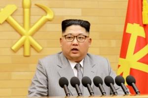 """[속보] 북한 """"오늘 오후 3시 30분부터 판문점 연락채널 개통"""""""