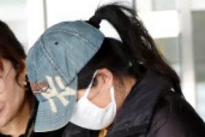 3남매 비극 '엄마 실화'로 기울어…거짓말탐지 조사 불투명