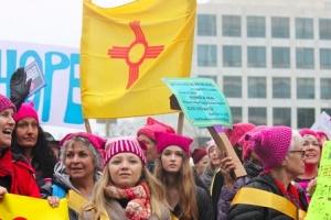 아이슬란드에서는 남성 여성 월급 똑같이 받는다