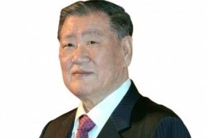정몽구 회장 '통 큰 상생'… 일자리 3000개 창출