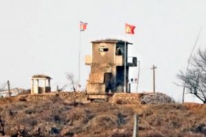 북한, 고위급 회담 제안 이후 판문점 연락채널 통화시도에도 '무반응'