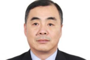 쿵쉬안유 중국 6자회담 대표, 차관급으로 승진