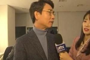 """유시민 jtbc '신년토론회' 일침 """"왜 여당 없이 패널 구성하냐"""""""