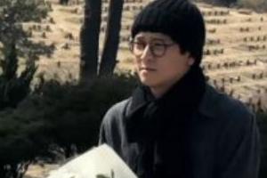 """한밤 故 이한열열사 母 """"강동원 찾아와…우리 아들했으면 했다"""""""