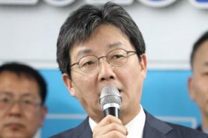 """유승민 """"한국당·민주당 두려워하는 통합 해낸다"""""""