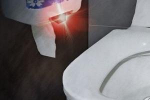 치마 속·공용화장실 '찰칵'…몰카 피해자 104명