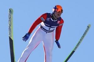 [평창 마이너리포트] 노르딕복합·女스키점프·루지… 우리가 있어야 대한민국의 처음…