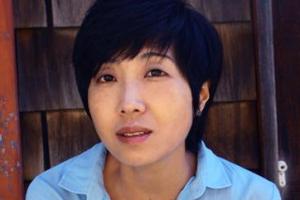[문화마당] 바깥에 대하여/김소연 시인