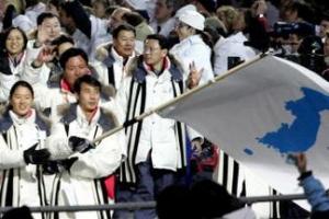 """메달 달랑 2개, 북한 동계올림픽 """"하계 54개와 비교하면 초라"""""""