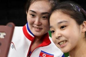 "IOC ""북한 평창올림픽 참가 위해 신청 마감 연장"""