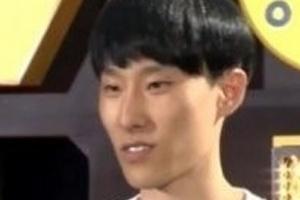 검찰, '키디비 성희롱' 래퍼 블랙넛 모욕 혐의 불구속 기소
