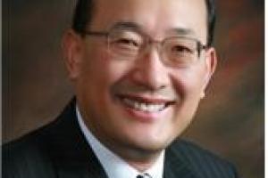 [금요 포커스] 1인가구 안전문제에도 관심 기울여야/김진환 한국형사정책연구원장
