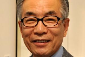 방통위, KBS 이사에 김상근 목사 추천
