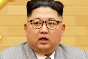 김정은, 김정일 생일 앞두고 북한군 장성 승진인사