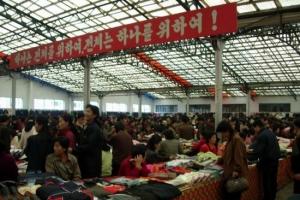대북제재는 '중국 탓'... 북한 당국, 주민의 반중 감정 고취