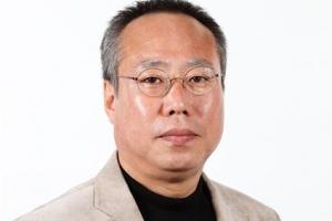 영화진흥위원장에 오석근 감독