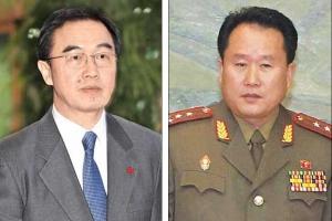 평창으로 북핵 해법 찾는 靑… 북미 대화에 '마중물' 기대