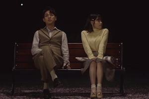 아이유, 故 김광석 22주기 헌정 영상 공개