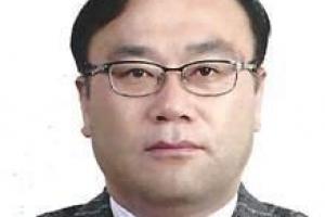 [In&Out] '파사현정'과 2018 스포츠/신영대 ㈜스포츠플러스 대표