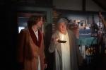 [새 영화] '찰스 디킨스의…