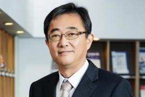 광운대 총장에 유지상 교수