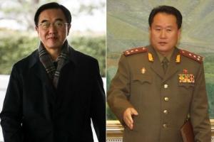 장·차관만 3명…판 커지는 남북회담
