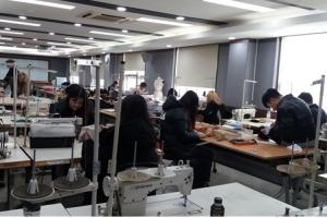 건국대 미래지식교육원 의상디자인학전공 2018학년도 1학기 신·편입생 모집