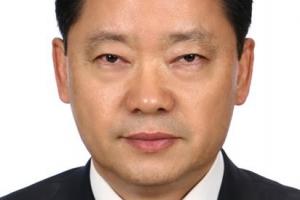 [시론] 심상찮은 환율, 車산업도 변해야 한다/김태년 한국자동차산업협회 상무