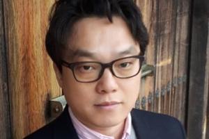 """""""소설 82년생 김지영, 反여성적 측면 있다"""""""