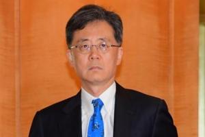 철강관세 막으러 출국한 김현종…트럼프 설득 카드는
