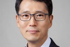 [기고] 에너지 新시장 민관 협력으로 개척해야/강남훈 한국에너지공단 이사장