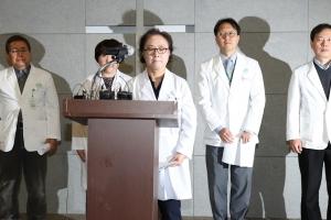 이대목동병원 신생아 사망 주사제는 미국 FDA '사망위험' 경고약물
