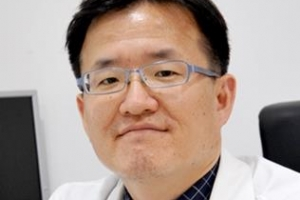 '겨울철 불청객' 수족냉증 방치 땐 뇌졸중·치매 위험