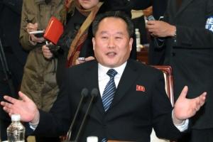 北리선권, 南 비핵화 언급에 강한 불만 표시