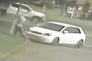 차량 사고 피해자와 가해자는 과연 어떤 관계일까?