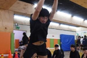 서울대 4.36대1… 더 좁아진 주요大 정시 합격률