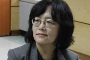 [열린세상] 1987, 그후 여성/신경아 한림대 사회학과 교수