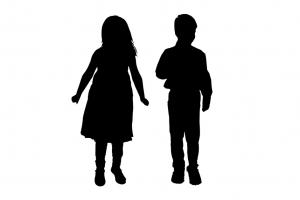 '양육권자' 아내 몰래 자녀 데리고 귀국한 상습폭력 대학교수 '유죄'