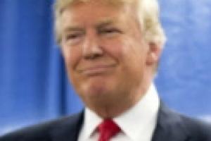 """트럼프 """"적절한 시기·상황에 북미회담 여는 것에 개방적""""(종합)"""