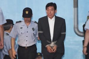 """""""원세훈, 휴일에도 '댓글 대응' 지시""""…심리전단 직원 """"자괴감"""""""