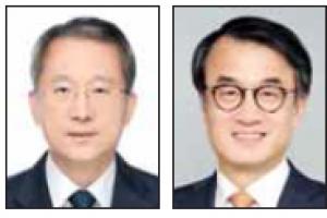 김은준·방영주 교수 아산의학상