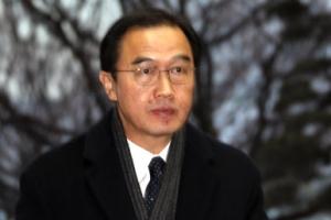 """통일부 """"'남·북·IOC 협의'前 남북 평창 실무회담 예상"""""""