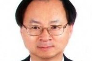 [기고] 노동시장 이중구조와 최저임금/배규식 한국노동연구원 선임연구위원