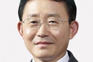 하석주 롯데건설 대표이사, 사장 승진