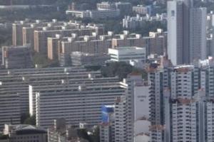 3월 보유세 인상안 발표…강남 집값 잡는다