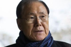 검찰, 'MB집사' 김백준·김진모 구속영장 청구