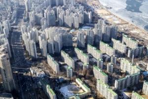 연초부터 강남3구 아파트 경매 열기 지속…낙찰가율 '高高'